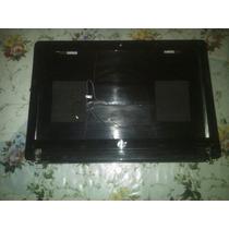 Flex Video Par5a Laptos M2421