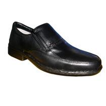 Calçados Alcalay Oficial Relax 6076 Preto