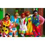 Fiestas Infantiles, Payaso, Payasita, Mago, Babyshower