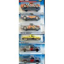 Serie Hw Chevi Pickup 1500