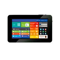 Tablet Pc Joinet Quad Core 4x1.5ghz 8g Pantalla 9 Pulgadadas