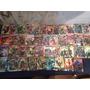 Comics Liga De La Justica New 52 Editorial Televisa Y Vid