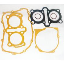 Kit De Empaques Honda Cb400 Cm400 Hondamatic Kit De Juntas