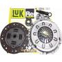 Kit De Clutch Chrysler Neon Del 94 Al 98