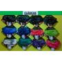 12 X Cuellos Termicos Buff-bandanas (ideal Para Negocio )