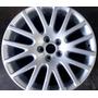 Llanta Aleacion Original 17 Volkswagen Vw Bora Rex Germany