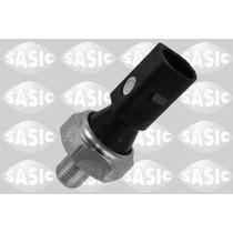 Bulbo Presion Aceite Audi Vw Seat 06a919081j 3706001