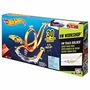 Juguete Track Pack De Super Generador De Hot Wheels Pista