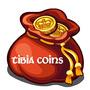 Venda Sus Tibia Coins Y Kk