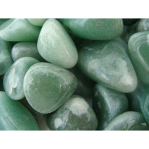 Cuarzo Verde Codigo 1706 1 Kg De $140 Pesos