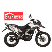 Moto Daytona Dy250 Rx--- Enduro