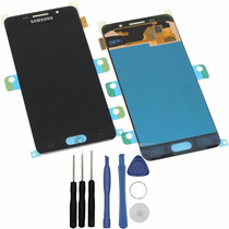 Pantalla Display Lcd + Touch Samsung A3 A310 2016 Envio+kit