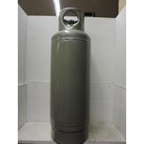 Cilindro Para Gas De 20 Kg Ingusa