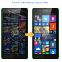 Cambio De Pantalla Modulo Nokia Lumia 535 Mar Del Plata