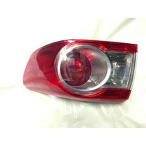 Lanterna Traseira Toyota Corolla 2012/ Lado Direito Canto