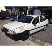 Oportunidad Fiat Tempra Full 2.0 Plata 1994 $44.900