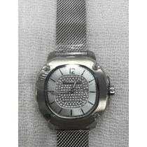 Relógio Burberry Pronta Entrega Frete Grátis Aproveitem