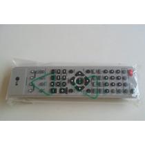 Controle Remoto Lg Home Lh-t3632se Novo Original 6710cdak11b