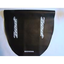 Funda De Asiento Honda Pop