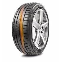 Pirelli 175/65/14 Cinturato P4 + 12 Cuotas + Envio Gratis