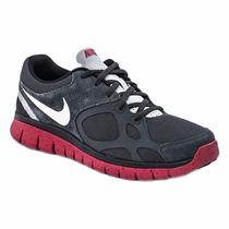 Nike Flex Ext 2012 (us 10,5) (uk 9,5) (cm 28,5) 2608