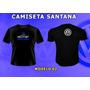 Camiseta Bordada Carro Volkswagen Santana, Fusca (volks)