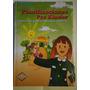 Libro Planificación Pre-kinder Para La Educadora Chilena
