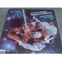 Disco L.p. 331/3 Boney M.