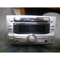 Radio Original Do Honda Civic 2005 Ot Estado Oferta