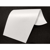 Papel Aspen Branco Perolizado A3 - 250g/m2 Com 125 Folhas