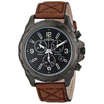 Relógio Timex Masculino Expedition Analógico T49986