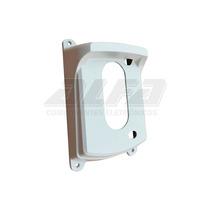 Protetor Externo Video Porteiro Intelbras Iv 4010 7010 Hs Hf