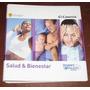 Salud Y Bienestar Discovery Health Medicina El Comercio