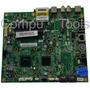Tarjeta Madre Lenovo C200 Intel Aio N/p715g3800-m03-000-005p