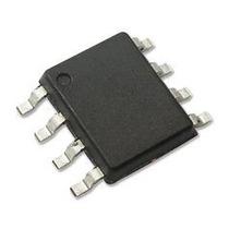 Bios Para Monitor Lcd Philips 185vw E 185vw9 - Eprom 185vw9