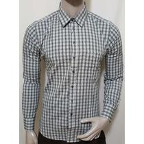 Camisa Dolce & Gabbana Para Hombre Envio Gratis