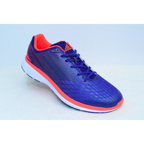 Tenis Adidas Adizero Feather Formotion, Correr O Caminar