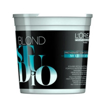 Polvo Decolorante Studio Blond L