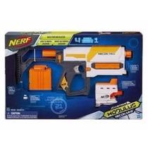 Nerf Lançador Modulus Recon Mkii Hasbro