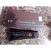 Kit Perfume Masculino Do Luan Santana Vip
