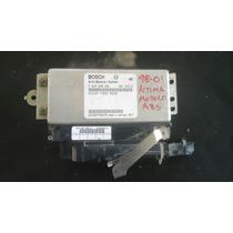 1998 - 2001 Platina Módulo Control Abs 47850 9e000