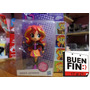 My Little Pony Equestria Girls Minis Sunset Shimer<br><strong class='ch-price reputation-tooltip-price'>$ 395<sup>00</sup></strong>