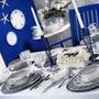 Aparelho De Jantar Porcelana / 8536 Leonberg 24 Peças