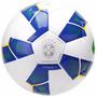 Bola Futebol Society Nike