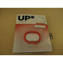Pulsera Up Jawbone 24 Envío Gratis!!