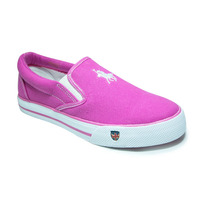 Tenis Zapato Dama Mujer Modelo Cw-901-24 Polo Club Rcb