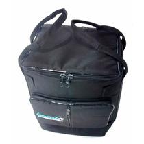 Capa Bag Para Caixa De Som Sob Medidas