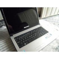 Respuestos De Laptop Soneview N1415