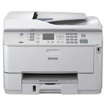 Peças Para Epson Wp 4092 4592 Cartuchos Recarregáveis
