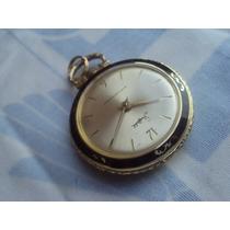 Remate Reloj De Bolsillo Sheffield